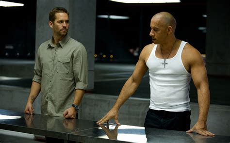 movie fast and furious 6 download fast furious 6 2013 movie trailer vin diesel dwayne