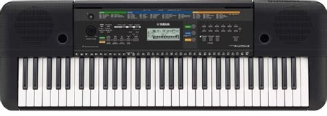 usb discover midi keyboard now you can learn and play introducing yamaha psr keyboard quality arranger