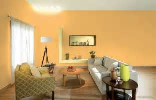 Livingroom Painting Ideas by 50 Beautiful Wall Painting Ideas And Designs For Living
