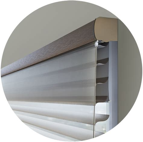 douglas motorized blinds cost motorized blinds cost spillo caves