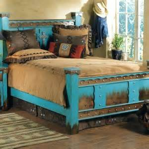Spanish cross bedding collection 300x300 spanish cross bedding