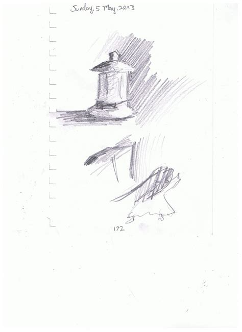 365 Sketches Drawings by 229 Best 365 Days Of Drawing Images On