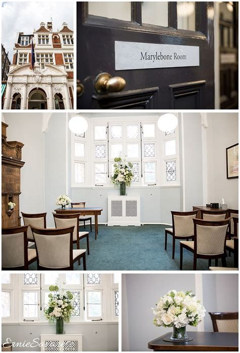 87 best London Registry Office Weddings images on