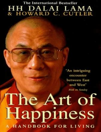 live in a better way dalai lama july 2015 cognizance page 5