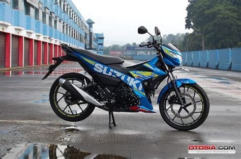 servis motor suzuki servis ramadhan mobil suzuki bagi bagi motor satria f150