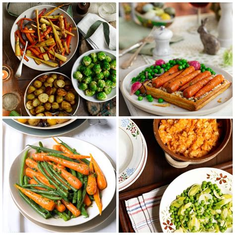 how to cook carrots carrot recipes easy carrot side