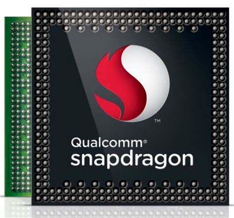 chip snapdragon qualcomm targets emerging markets with 6 new additions to