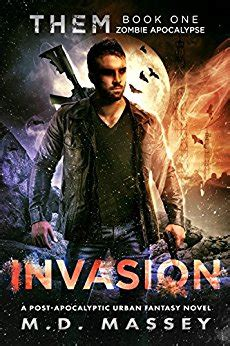 extinction undead apocalypse them paranormal apocalypse series books myra nour book chat them apocalypse