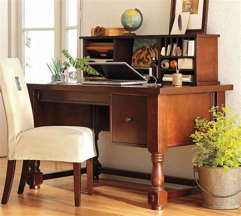 Home Office Furniture Ideas by Home Office Design Ideas