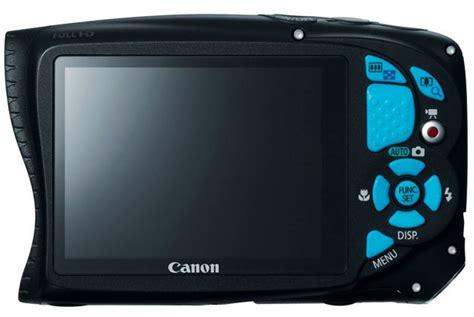 canon rugged canon powershot d20 rugged digital ecoustics