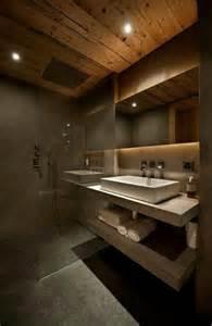 Modern Powder Room Van - oud hout in je badkamer mart s blog martkleppe nl