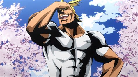 my hero academia 6 my hero academia entretien avec l 233 diteur manga mag