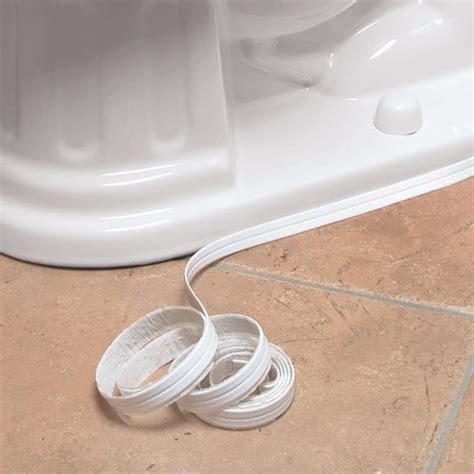 what type of caulk to use around bathtub waterproof caulk tape caulking tape caulk strip