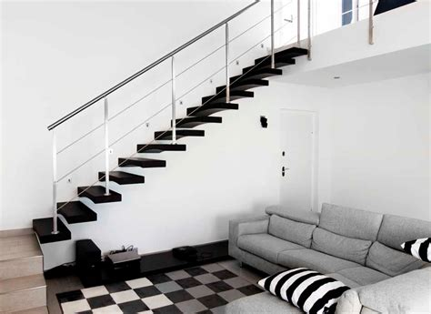 Scale Di Design by Scale Di Design Per Arredare Casa Con Stile Ispirando