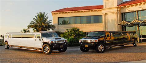 limo transportation orlando wedding limousine service and luxury