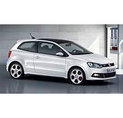 Ltest Volkswagen Polo Price In India Photos Pictures