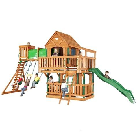 woodridge cedar swing set 1000 images about backyard on pinterest toys r us play