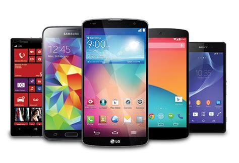 snapdragon mobile phones top qualcomm snapdragon smartphones of 2014 so far g