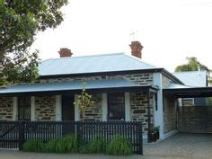 Cottages For Sale Adelaide by 1000 Images About Adelaide Homes On Adelaide