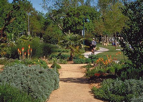 Landscape Design Davis Ca Landscape Architecture And Environmental Planning Archives