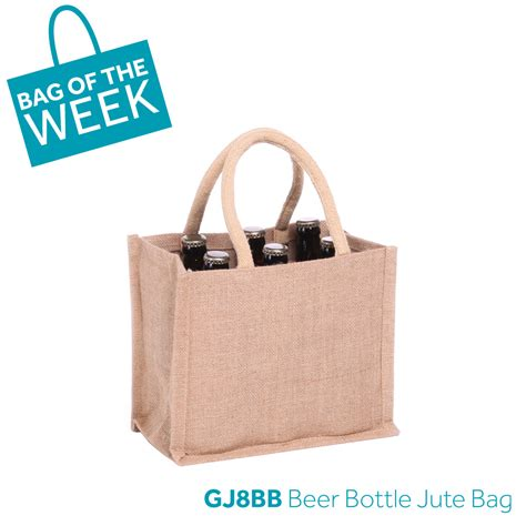 Accessory Of The Week The Bag 10 by Gojute S News And Promotional Products Gojute