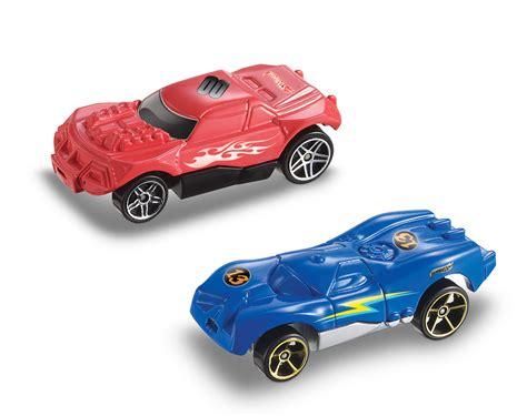 Wheels Hotwheels Minecraft wheels 174 car maker mold pack shop