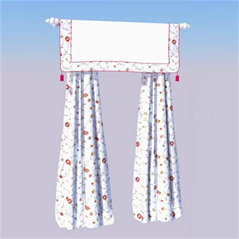 8 ft drop curtains curtains 8 ft drop