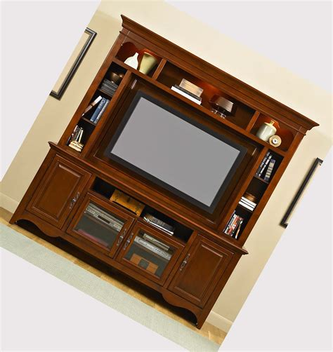 Entertainment Armoire For Flat Screen Tv by Flat Screen Tv Armoire