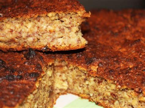 kuchen für kinder ohne zucker rezept baby apfelkuchen ohne zucker kinderrezepte de