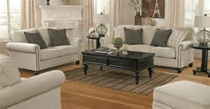 North carolina living room furniture for your place of residence north