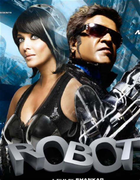 film robot song robot music review by mzk18 bollywood hungama