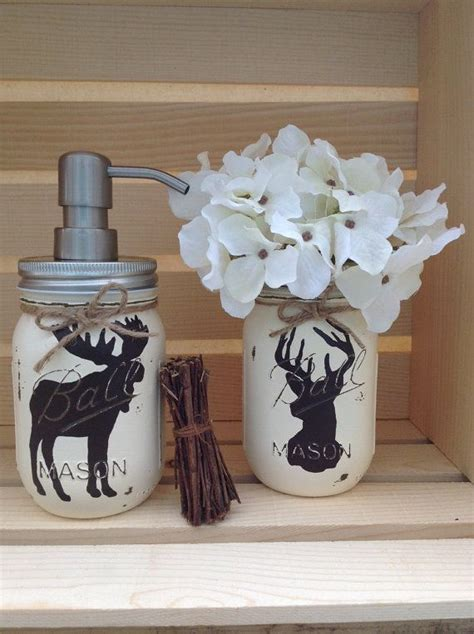 moose themed home decor best 25 rustic cabin decor ideas on rustic