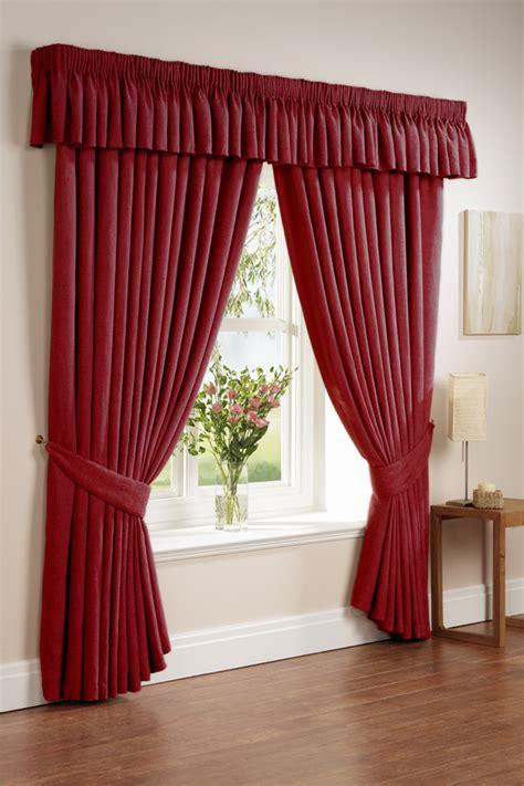 cool window curtains cool window treatments interiorholic com
