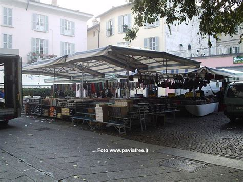 mercati pavia foto di pavia paviafree it