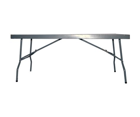trestle table and bench hire trestle table and bench hire 100 images table hire