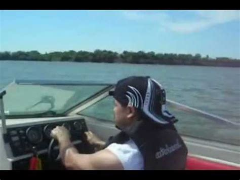 boat crash you tube boat crash youtube