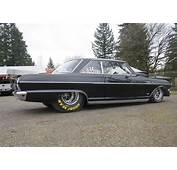 Readers Rides Todd Buckbees Gorgeous 1964 Nova Bracket