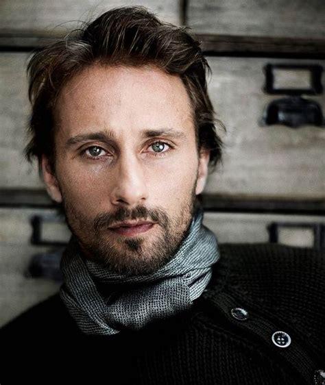 matthias schoenaerts interview french matthias schoenaerts in new film a little chaos with kate