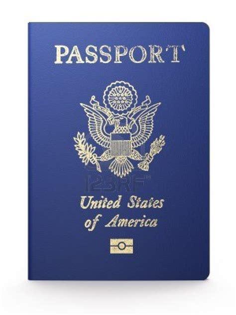 sle of us passport photo united states passport