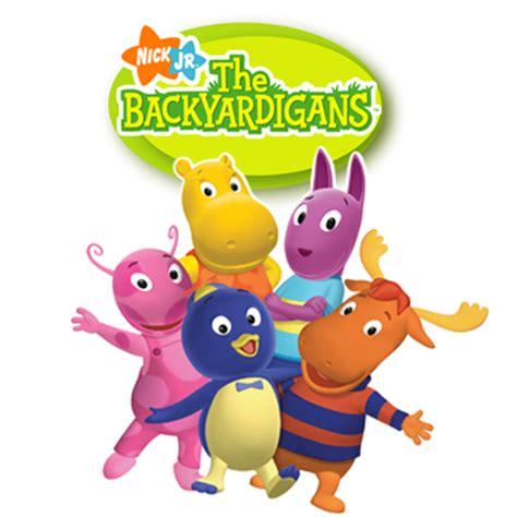 Backyardigans As Hamilton The Backyardigans Tour Dates Concerts Tickets Songkick