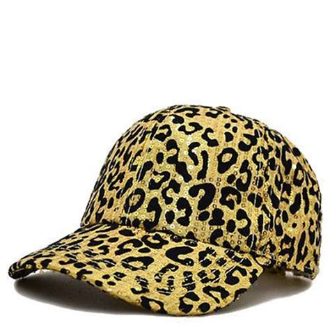 printable animal hats 44 best images about edc safari realness on pinterest