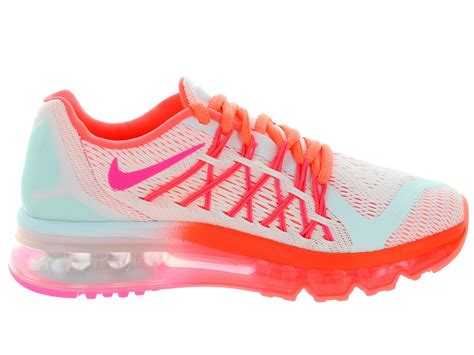 childrens nike running shoes nike air max 2015 gs nike running shoes