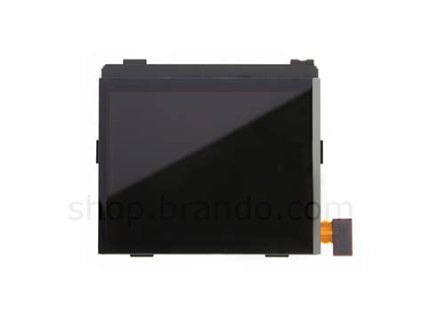 Lcd Bb 9700 blackberry bold 9700 replacement lcd display