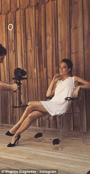 virginia model fame girls set virginia model fame girls set images usseek com