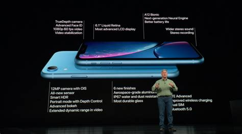 apple iphone xr price features specification and offer you must dazeinfo