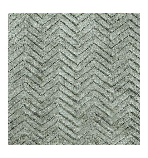 tappeti moderni 200x300 tappeto moderno design tappeto missoni veyvah t32 cm 200x300