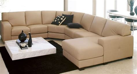 anguilla modular lounge living room couch in white