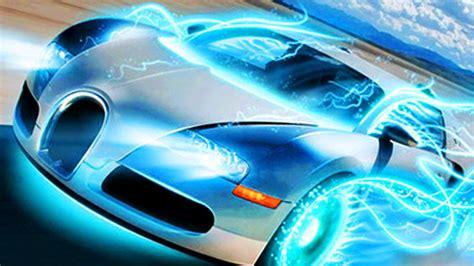 Schnellstes Auto Von Opel by Das Beste Schnellste Auto In Gta Youtube