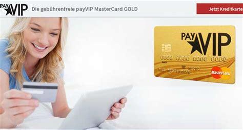 kreditkarte anfordern kostenlose kreditkarte anfordern und 50