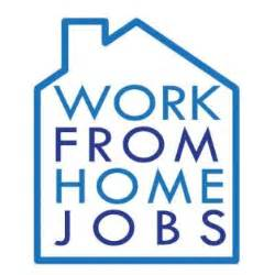 Work From Home Design Jobs Uk more people joining work from home community in uk mvf